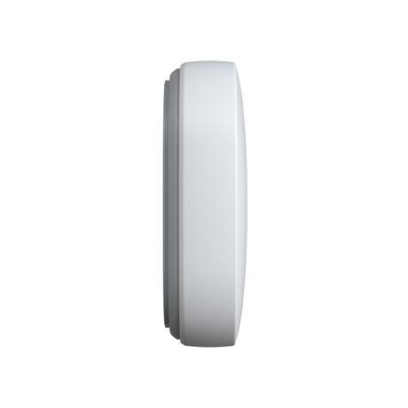 Capteur multifonction Samsung SmartThings - image 3 de 8