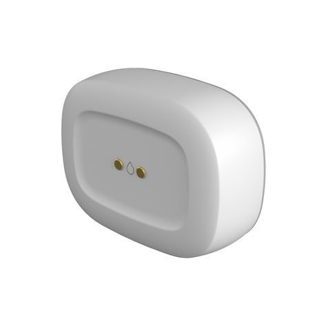 Samsung SmartThings Water Leak Sensor - image 9 of 9