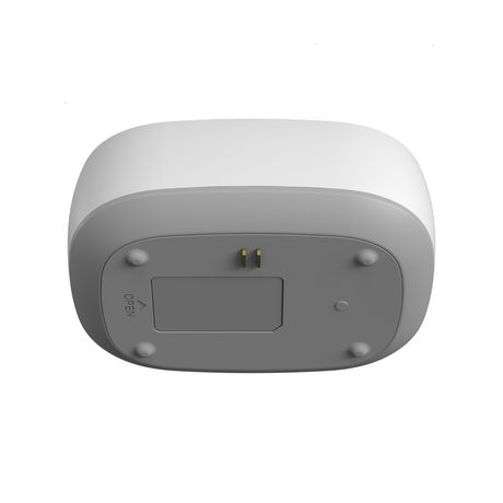 Samsung SmartThings Water Leak Sensor - image 6 of 9