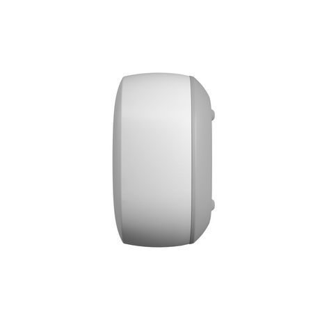 Samsung SmartThings Water Leak Sensor - image 7 of 9