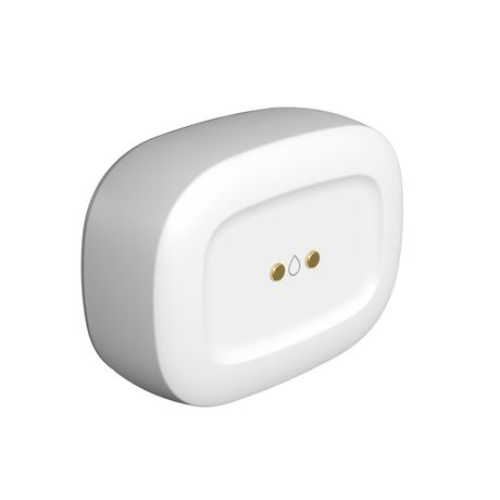 Samsung SmartThings Water Leak Sensor - image 8 of 9