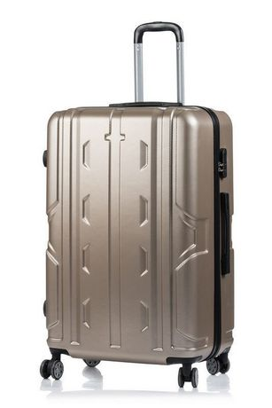 Champs Express Explorer Luggage Collection 3 Piece Set - image 2 of 4