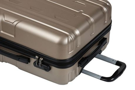 Champs Express Explorer Luggage Collection 3 Piece Set - image 4 of 4