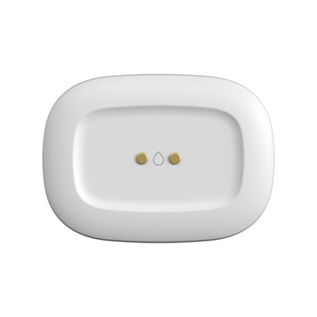 Samsung SmartThings Water Leak Sensor - image 1 of 9