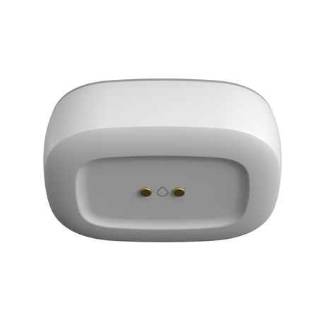 Samsung SmartThings Water Leak Sensor - image 2 of 9