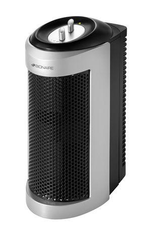 Air Ionizer Canada. Car Air Ionizer Freshener Desktop Portable Air Ion Purifier Remove Odor ...