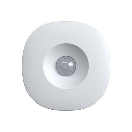 Samsung SmartThings Motion Sensor - image 1 of 6