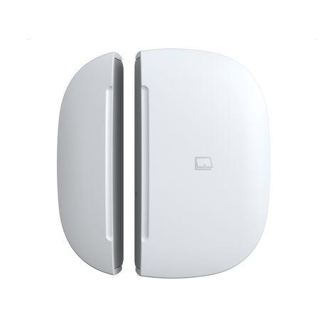 Capteur multifonction Samsung SmartThings - image 8 de 8