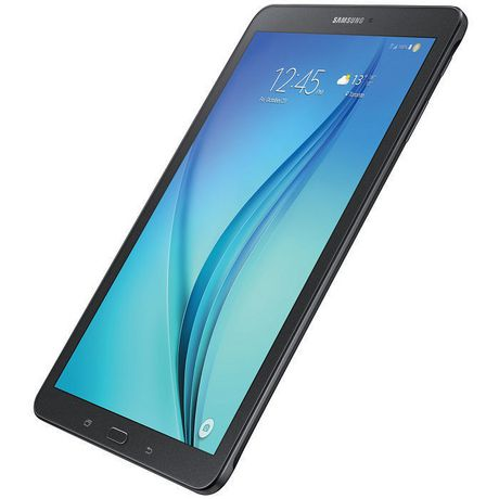 "Samsung 9.6"" Galaxy E Tablet - image 2 of 5"