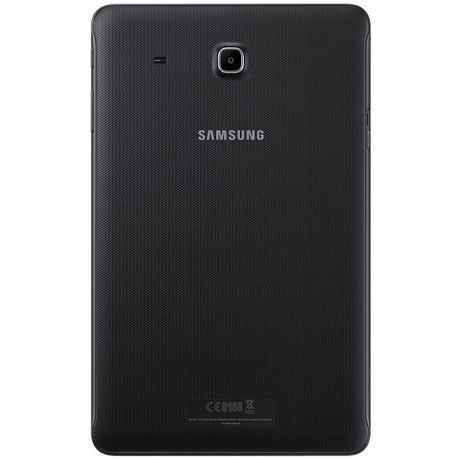 "Samsung 9.6"" Galaxy E Tablet - image 4 of 5"