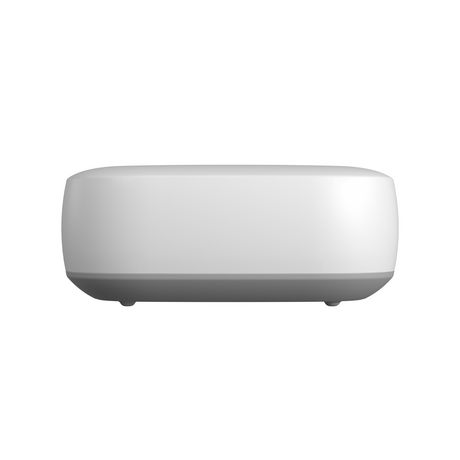 Samsung SmartThings Water Leak Sensor - image 3 of 9