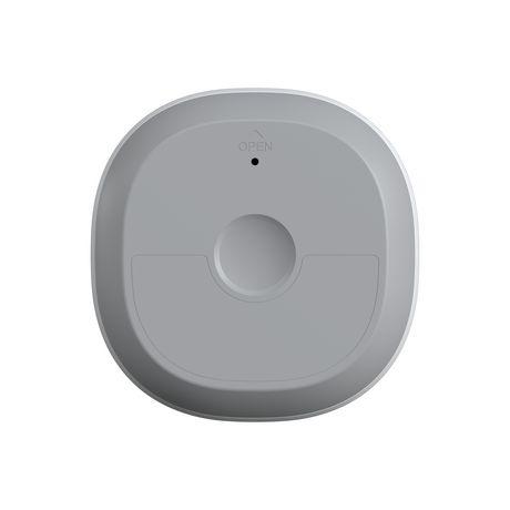 Samsung SmartThings Motion Sensor - image 4 of 6
