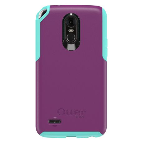 new arrival 83b37 9a16c Otterbox Achiever Case for Stylo 3 Plus
