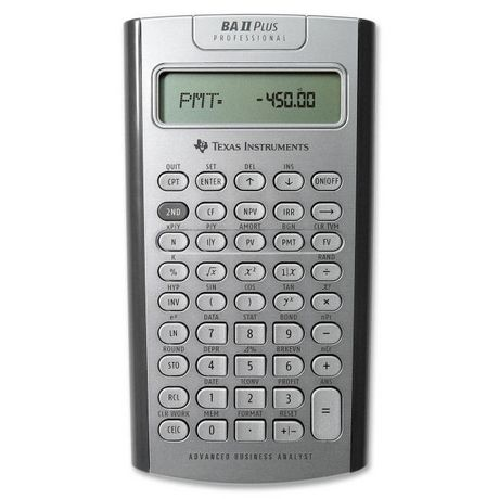 how to play tetris on a texas instruments calculator