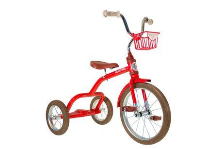 "Italtrike 16"" Spoke Tricycle - image 1 of 1"