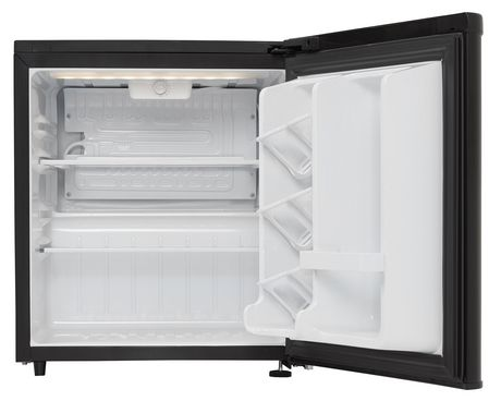 Danby 1.7 cu. ft. Compact Refrigerator - image 4 of 5