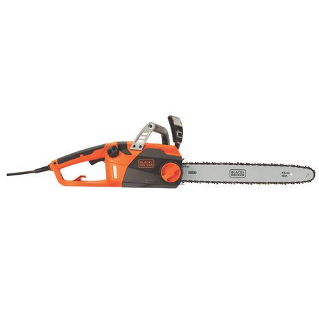 walmart chainsaw. walmart chainsaw r