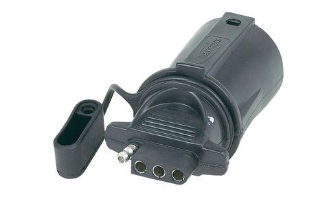 1385426?odnBound=460 7 rv blade to 4 wire flat adapter walmart canada