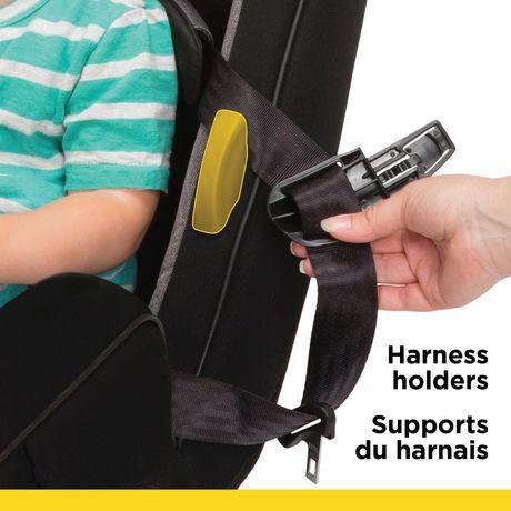Siège d'auto transformable 3 en 1 Grow and Go ARB Sport de Safety 1st - image 8 de 9