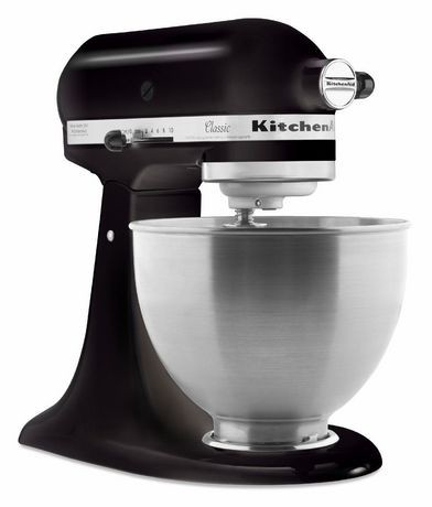 Below we compare and contrast the mid-level Artisan and the professional-level series of stand mixers by KitchenAid under 3 sub-topics. Comparison of the KitchenAid Professional vs Professional 5 .