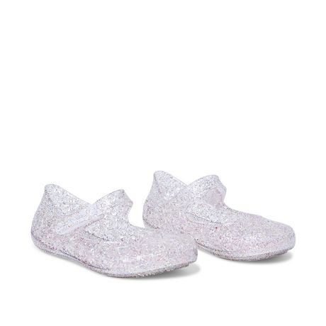 George Toddler Girls' Jelly Shoes  - image 2 of 4