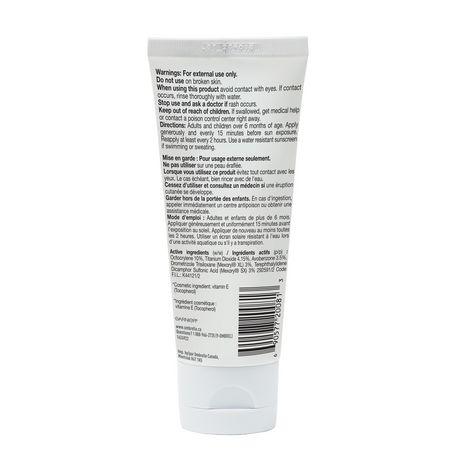 L'oreal Ombrelle Face Ultra-Light Cream - Spf 60 - image 2 of 5