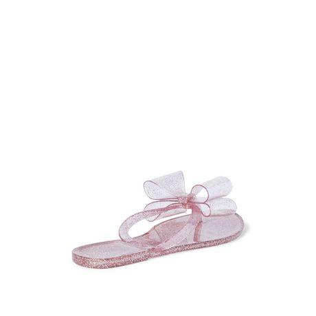 George Women's Jasmine Sandals - image 4 of 5