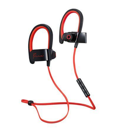 M Pure Bluetooth Earbuds Walmart Canada