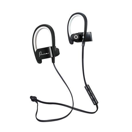 Écouteurs Pure Bluetooth de M - image 1 de 3