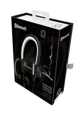 Écouteurs Pure Bluetooth de M - image 3 de 3