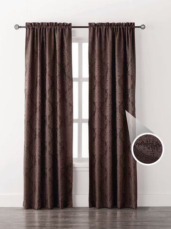 jcp inch window op curtains for sheer tif curtain n jcpenney g hei only wid at usm
