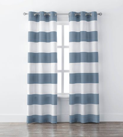 curtains fabric blackout size gray chevron best yellow window grey light blue of shower curtain panel full red white and