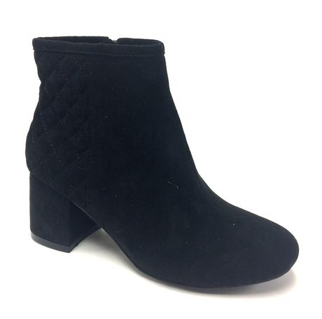 George Women's Cybele Ankle Boots - image 1 of 1