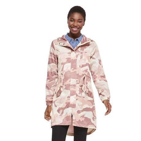 7426d8bbf93 Outerwear