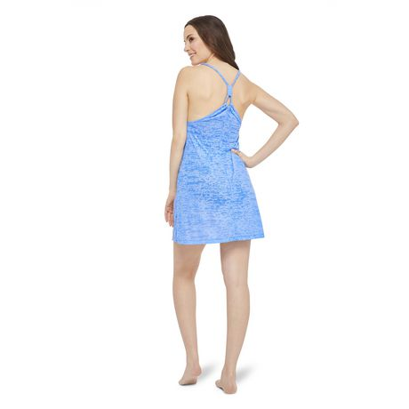 George Women's Printed Coverup - image 3 of 6