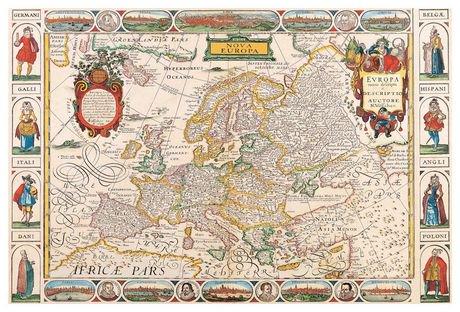 Map nova europa walmart canada gumiabroncs Images