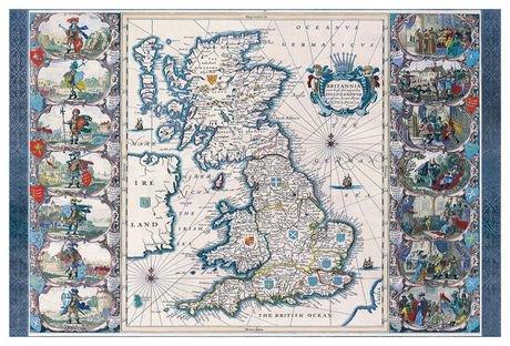 Map britannia walmart canada gumiabroncs Images
