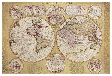 Map globe terrestre walmart canada gumiabroncs Images