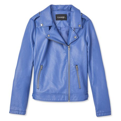 George Women's Jacket - image 6 of 6