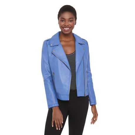 George Women's Jacket - image 1 of 6