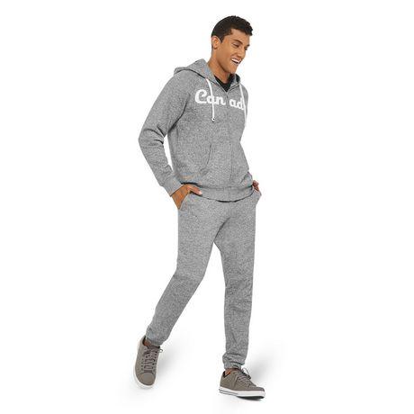 Jogger Canadiana pour hommes - image 5 de 6