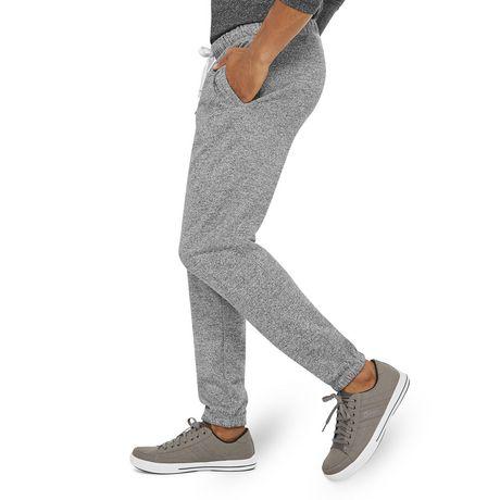 Jogger Canadiana pour hommes - image 2 de 6