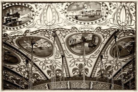Nelson - Promenade Art détail - image 1 de 1