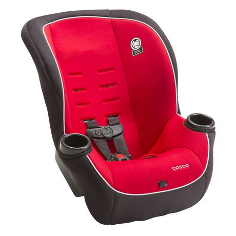 Cosco Apt Convertible Car Seat Canada