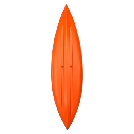 Kayak assis à vie Lancer 100 de Lifetime - image 2 de 7