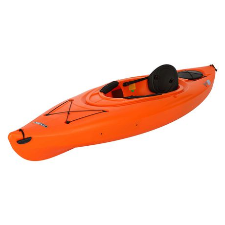 Kayak assis à vie Lancer 100 de Lifetime - image 3 de 7