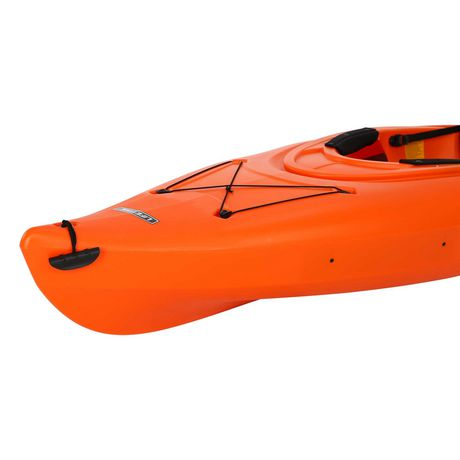 Kayak assis à vie Lancer 100 de Lifetime - image 4 de 7