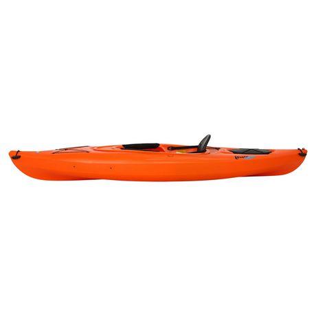 Kayak assis à vie Lancer 100 de Lifetime - image 5 de 7