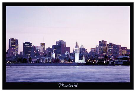 Montréal - image 1 de 1