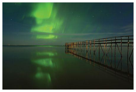 Eurographics Grandmaison-Northern Lights 3 - image 1 of 1